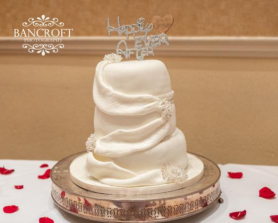 Craig_&_Kayleigh_Park_Royal_Wedding 00760