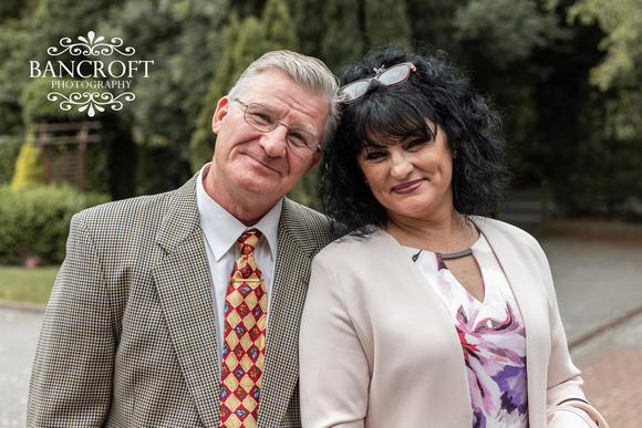 Craig_&_Kayleigh_Park_Royal_Wedding 00763