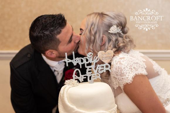 Craig_&_Kayleigh_Park_Royal_Wedding 00788