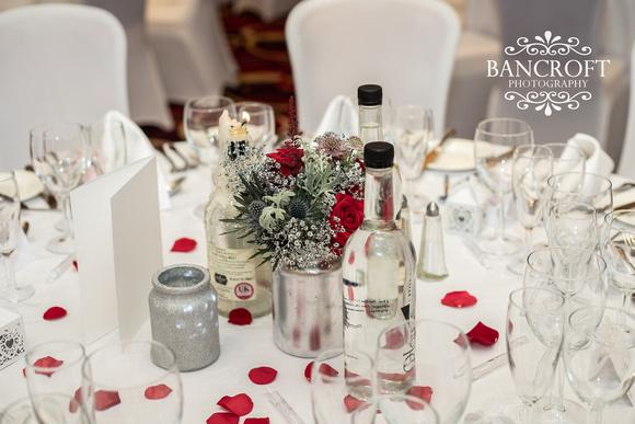 Craig_&_Kayleigh_Park_Royal_Wedding 00790