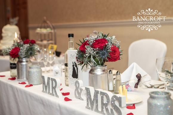 Craig_&_Kayleigh_Park_Royal_Wedding 00799