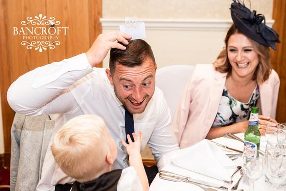 Craig_&_Kayleigh_Park_Royal_Wedding 00835