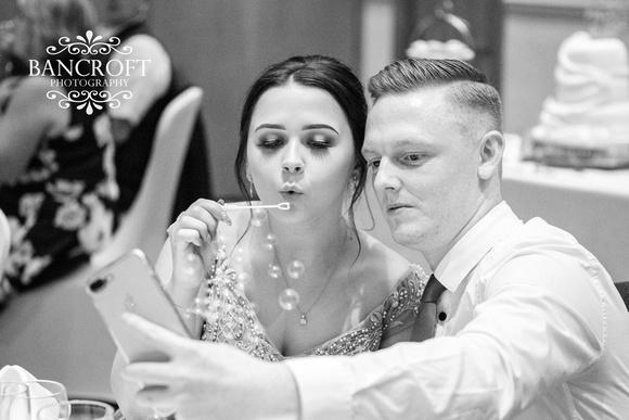 Craig_&_Kayleigh_Park_Royal_Wedding 00841