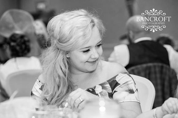 Craig_&_Kayleigh_Park_Royal_Wedding 00890