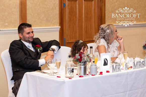 Craig_&_Kayleigh_Park_Royal_Wedding 00939