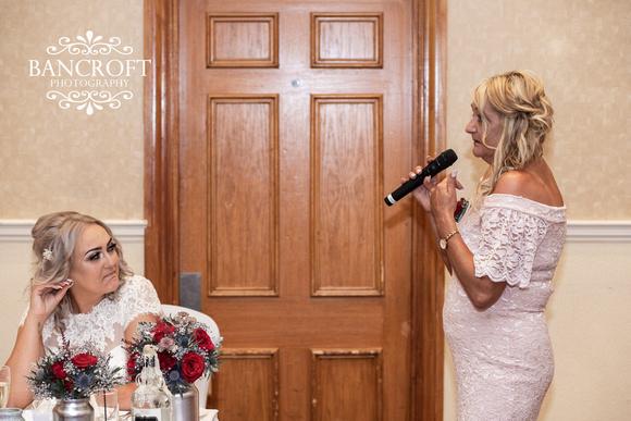 Craig_&_Kayleigh_Park_Royal_Wedding 00987