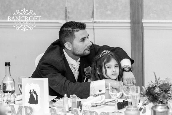 Craig_&_Kayleigh_Park_Royal_Wedding 00996