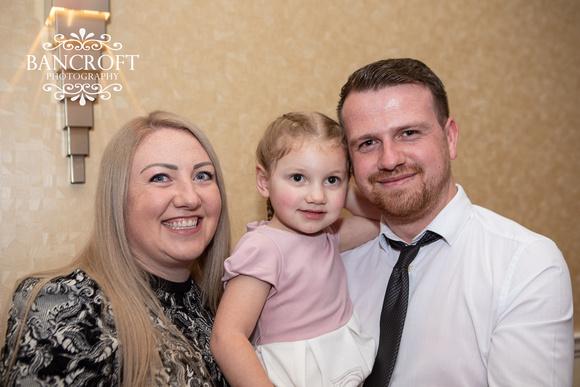 Craig_&_Kayleigh_Park_Royal_Wedding 01025