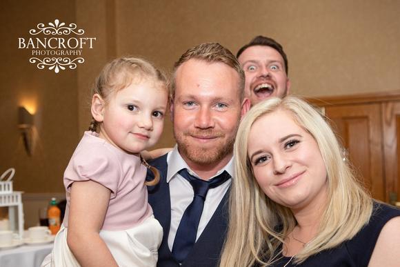 Craig_&_Kayleigh_Park_Royal_Wedding 01028