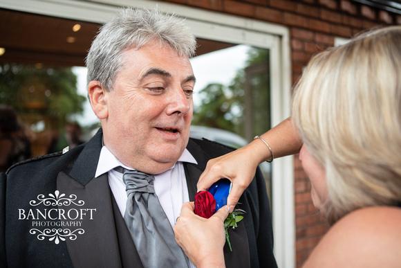 Craig_&_Kayleigh_Park_Royal_Wedding 01040