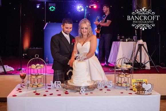 Craig_&_Kayleigh_Park_Royal_Wedding 01077