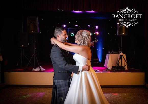Craig_&_Kayleigh_Park_Royal_Wedding 01095