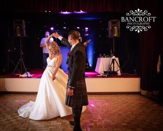 Craig_&_Kayleigh_Park_Royal_Wedding 01106