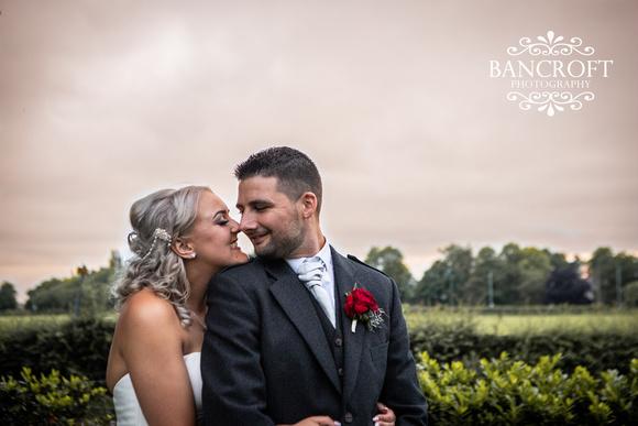 Craig_&_Kayleigh_Park_Royal_Wedding 01207