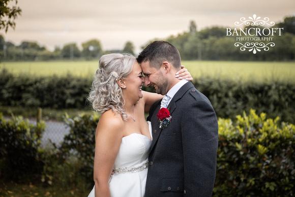 Craig_&_Kayleigh_Park_Royal_Wedding 01217