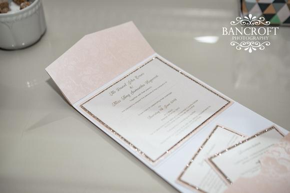 Dan_&_Amy_Colshaw_Hall_Wedding-00037