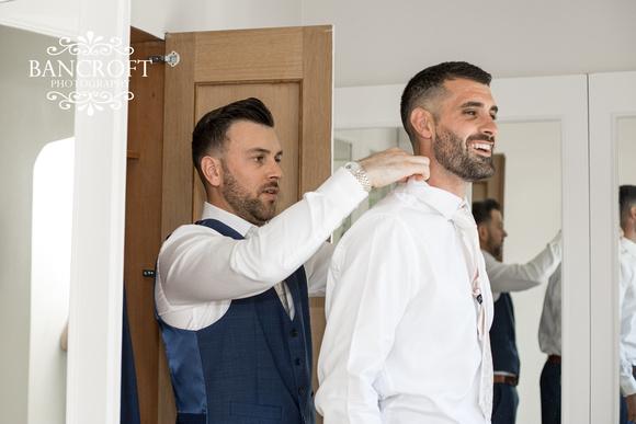 Dan_&_Amy_Colshaw_Hall_Wedding-00192