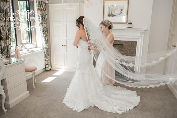 Dan_&_Amy_Colshaw_Hall_Wedding-00223