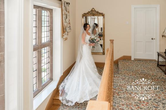 Dan_&_Amy_Colshaw_Hall_Wedding-00252