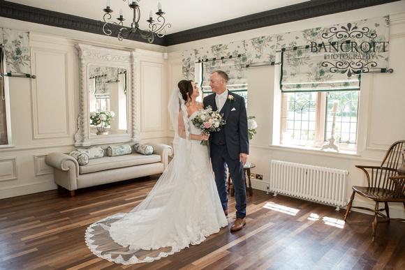 Dan_&_Amy_Colshaw_Hall_Wedding-00268