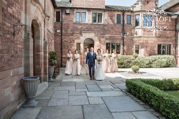 Dan_&_Amy_Colshaw_Hall_Wedding-00281