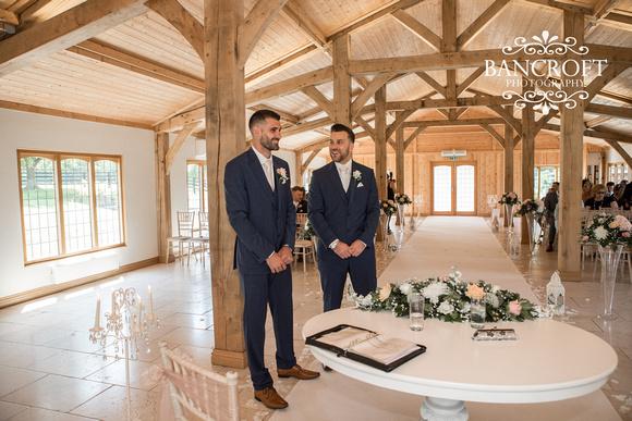 Dan_&_Amy_Colshaw_Hall_Wedding-00294