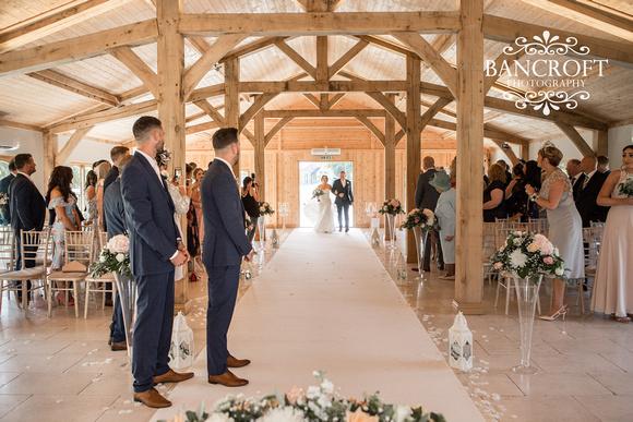 Dan_&_Amy_Colshaw_Hall_Wedding-00327