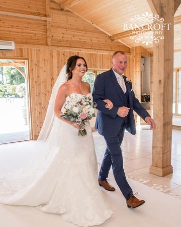 Dan_&_Amy_Colshaw_Hall_Wedding-00329