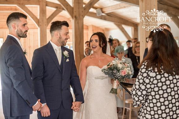 Dan_&_Amy_Colshaw_Hall_Wedding-00340