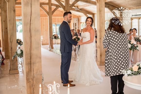 Dan_&_Amy_Colshaw_Hall_Wedding-00365