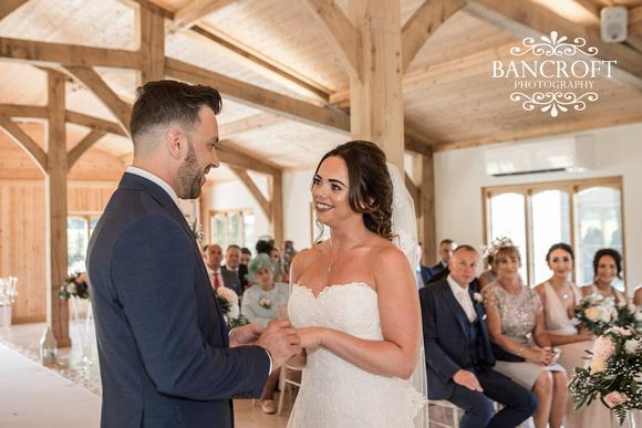 Dan_&_Amy_Colshaw_Hall_Wedding-00394