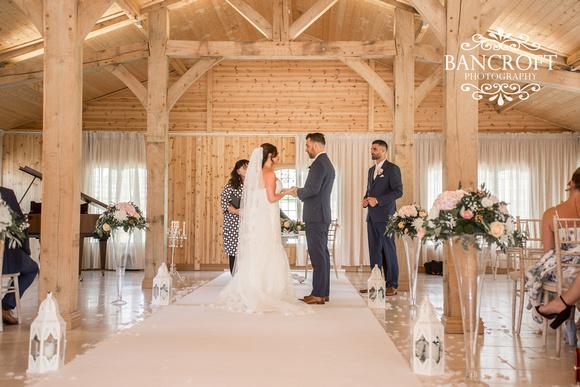 Dan_&_Amy_Colshaw_Hall_Wedding-00396