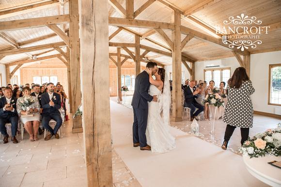 Dan_&_Amy_Colshaw_Hall_Wedding-00408