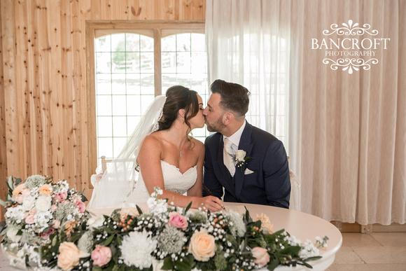 Dan_&_Amy_Colshaw_Hall_Wedding-00437