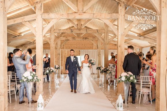 Dan_&_Amy_Colshaw_Hall_Wedding-00447