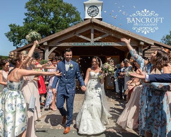 Dan_&_Amy_Colshaw_Hall_Wedding-00457
