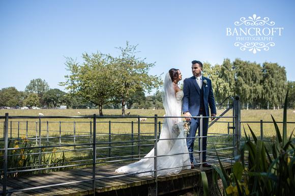 Dan_&_Amy_Colshaw_Hall_Wedding-00487