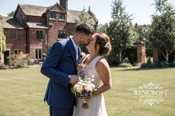 Dan_&_Amy_Colshaw_Hall_Wedding-00492