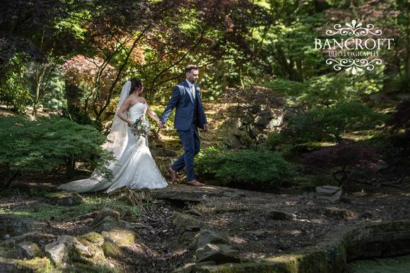 Dan_&_Amy_Colshaw_Hall_Wedding-00502
