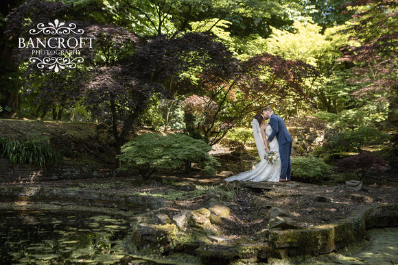 Dan_&_Amy_Colshaw_Hall_Wedding-00505