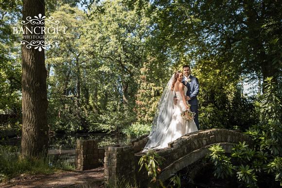 Dan_&_Amy_Colshaw_Hall_Wedding-00520