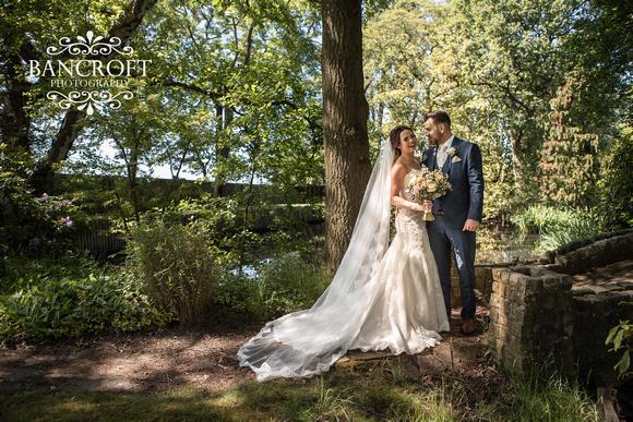 Dan_&_Amy_Colshaw_Hall_Wedding-00529