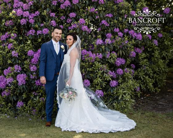 Dan_&_Amy_Colshaw_Hall_Wedding-00548