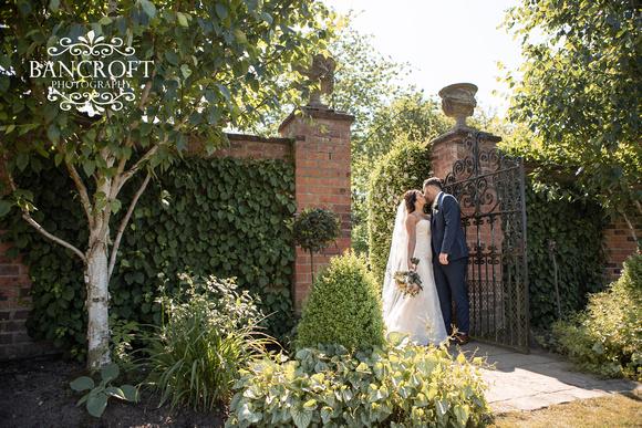 Dan_&_Amy_Colshaw_Hall_Wedding-00578