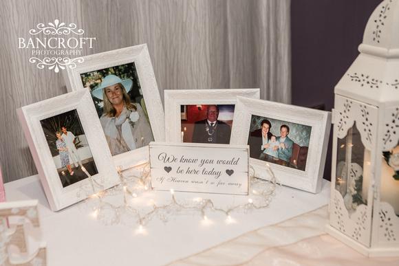 Dan_&_Amy_Colshaw_Hall_Wedding-00583
