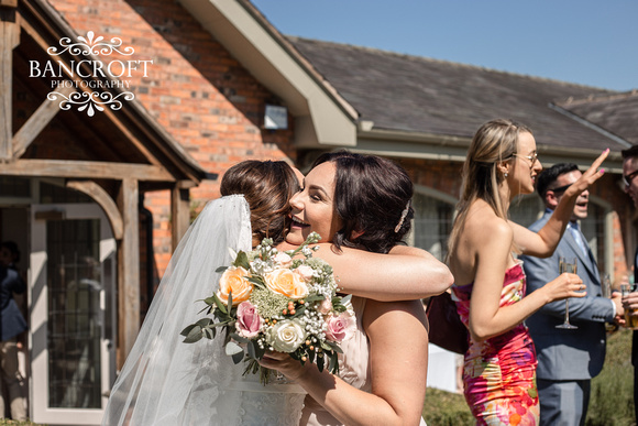Dan_&_Amy_Colshaw_Hall_Wedding-00604