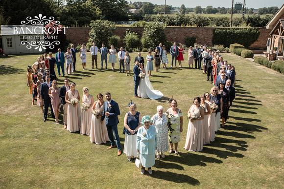 Dan_&_Amy_Colshaw_Hall_Wedding-00650