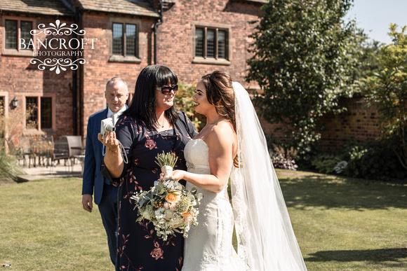Dan_&_Amy_Colshaw_Hall_Wedding-00692