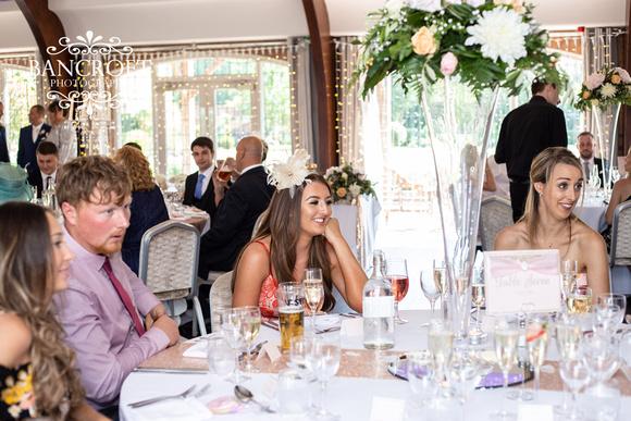 Dan_&_Amy_Colshaw_Hall_Wedding-00731