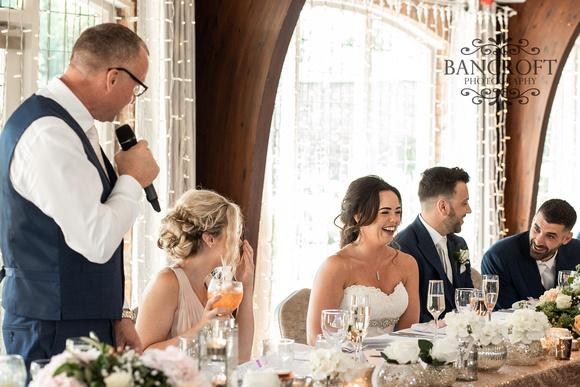 Dan_&_Amy_Colshaw_Hall_Wedding-00806